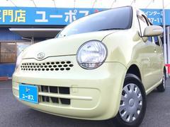 ムーヴラテX 14日間限定販売車
