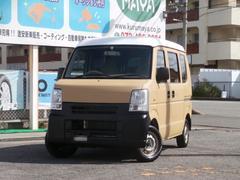 エブリイPA 艶消しビスケットツートン 車中泊 キャンピング シートカバー ハンドルカバー 5MT
