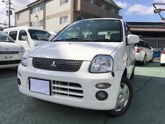 ミニカヴォイス 格安軽自動車 支払総額15万円