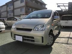 ミラV 新品フロアマット格安軽自動車車検2年付支払総額15万円