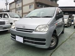 ミラA 車検2年付 支払総額15万円 格安軽自動車