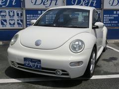 VW ニュービートルキーレス
