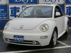 VW ニュービートルプラス サンルーフ ヒートシーター