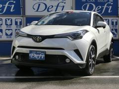 C−HRG−T ヒートシーター 新車未登録