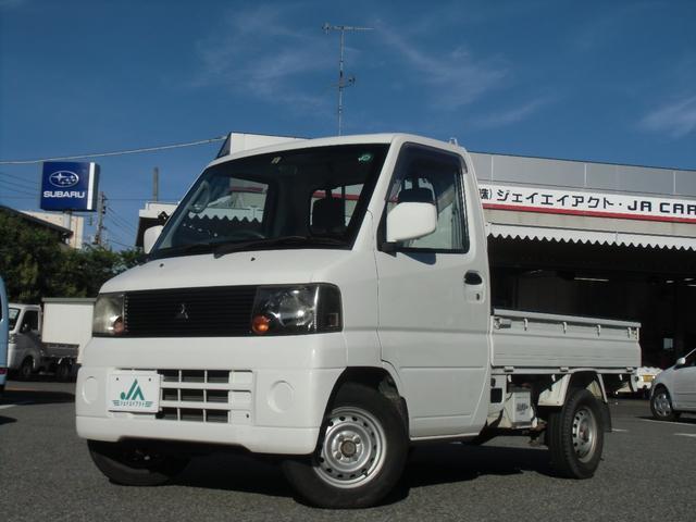 三菱 VX-SE エアコンパワステ オートマ車