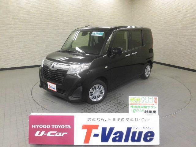 トヨタ X S メモリーナビ ワンセグ スマートキー ETC CD