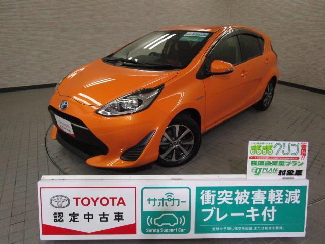 トヨタ S ドライブレコーダー バックモニター メモリーナビ ETC