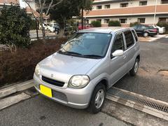 KeiA ナビ ワンセグ ETC  キーレス