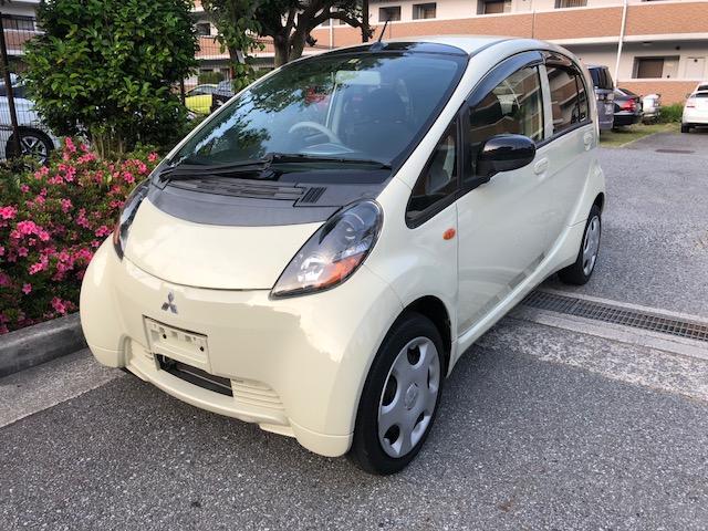 三菱 L ETC シートカバー