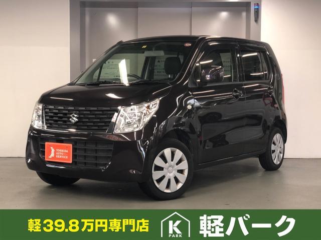 スズキ FX 軽自動車 純正TV ナビ シートヒーター エネチャージ エアバッグ オートエアコン パワーウィンドウ