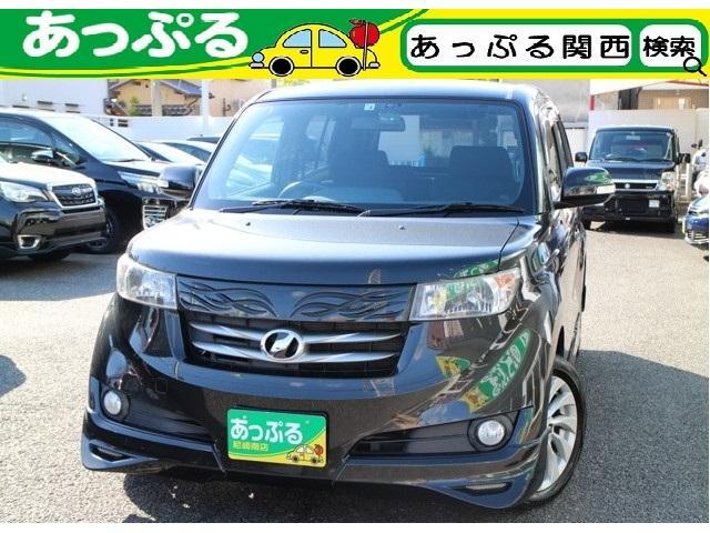 トヨタ Z Qバージョン 11スピーカー HDDナビ 地デジ