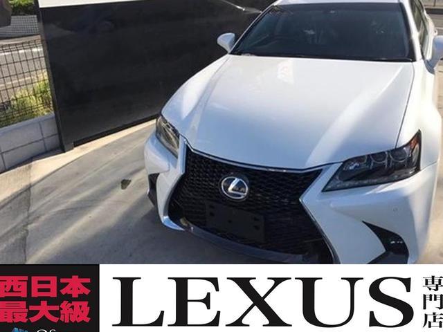 450h /VeL/Fスポーツスピンドルグリル仕様/コーナーセンサー/Bluetooth/バックカメラ/3眼LED/シートヒーター/シートクーラー/シートメモリー/後席リモートコントロール