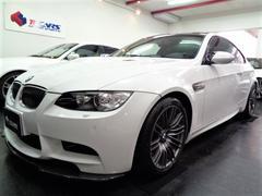 BMWカーボンルーフ黒革IドライブナビDCTパドルS鍛造アルミ左H