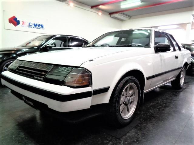 トヨタ セリカ GT-R 希少A60型セリカクーペブラックマスク4A-GEU1600DOHCエンジン5MTミッションオリジナルスタイルフルエアロリトラクタブルヘッドライトタイミングベルト交換済
