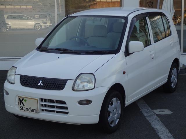 「三菱」「ミニカ」「軽自動車」「京都府」の中古車