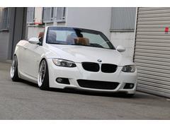 BMW335i E93 M factory complete