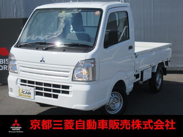 M 5MT、三方開、エアバック、三菱認定中古車保証