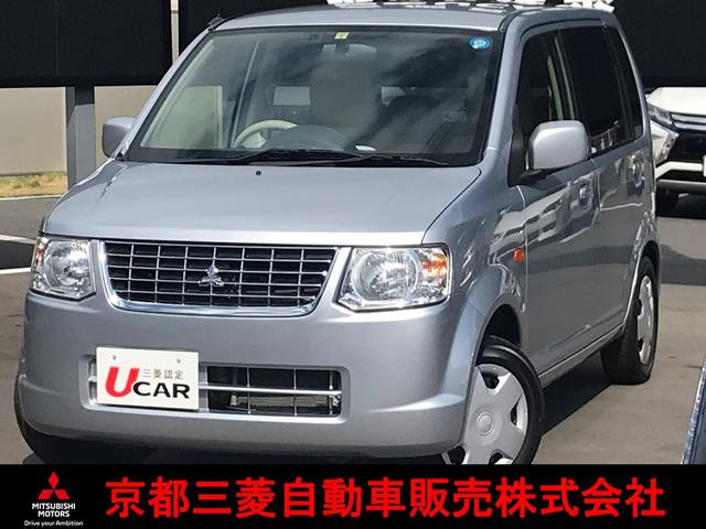 三菱 M ETC ベンチシート リモコンキー
