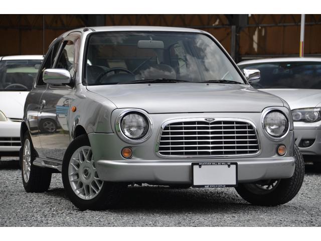日産 ルンバ オーテック  2色シート エアバック ABS