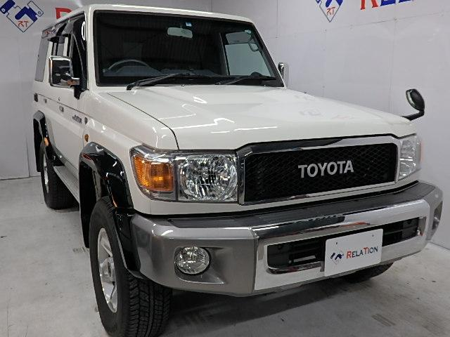 トヨタ バン限定車16AWナビTVBカメラETC保証継承