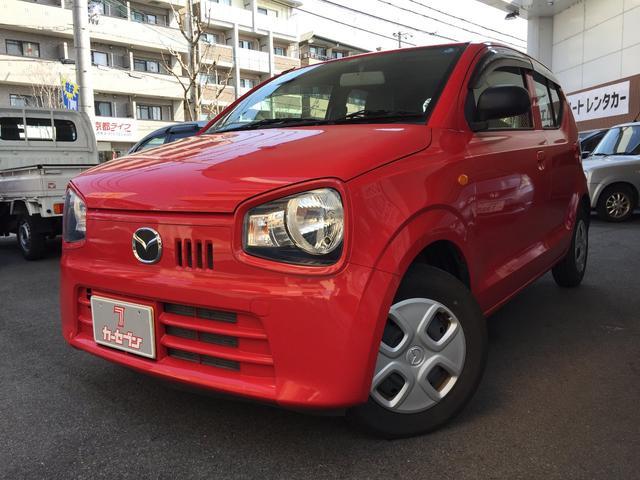 GL ユーザー買取車 純正オーディオ ETC シートヒーター
