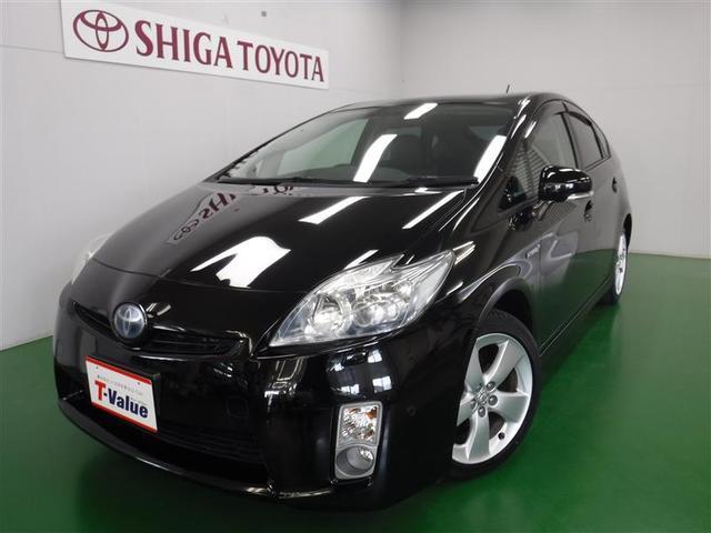 トヨタ G HDDナビ スマートキ- クルーズコントロール ETC