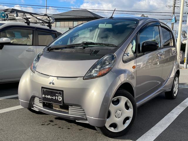 三菱 L 禁煙車 スマートキー  電格ミラー オートエアコン