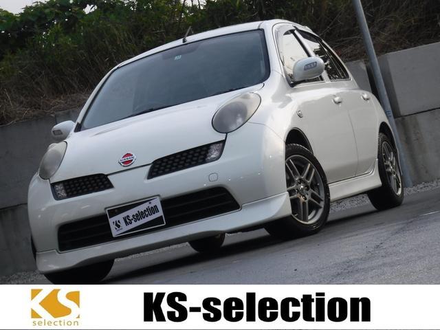 日産 15SR-A