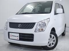 ワゴンRFX・ETC・キーレス・・電格ミラー・全国対応保証