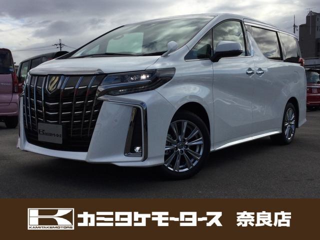 トヨタ 2.5S タイプゴールド デジタルインナーミラー・ムーンルーフ