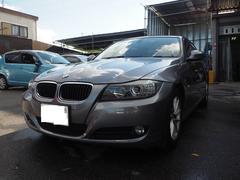 BMW320i純正HDDナビカメラドラレコ付き