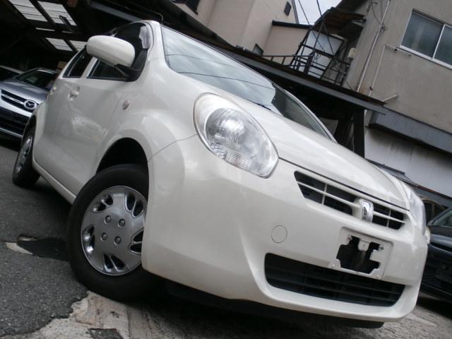トヨタ X ユルリ ETC CD キーレス スマートキー ABS