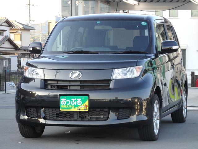 トヨタ S ワンセグナビ SD BT Bカメラ ETC 純正15AW