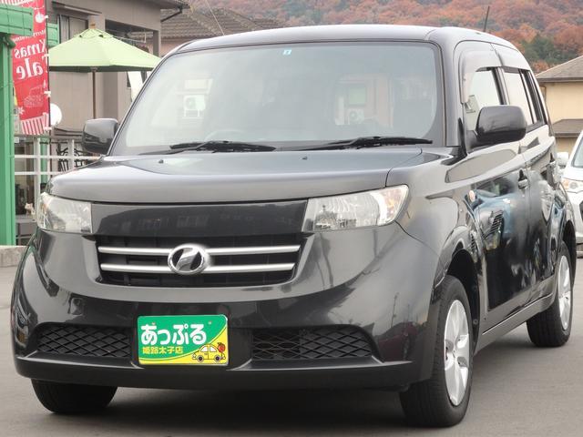 トヨタ S ガーネットエディション ワンオーナー ワンセグナビDVD