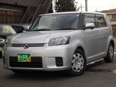 カローラルミオン1.5G トヨタSDナビETC BTオーディオ スマートキー