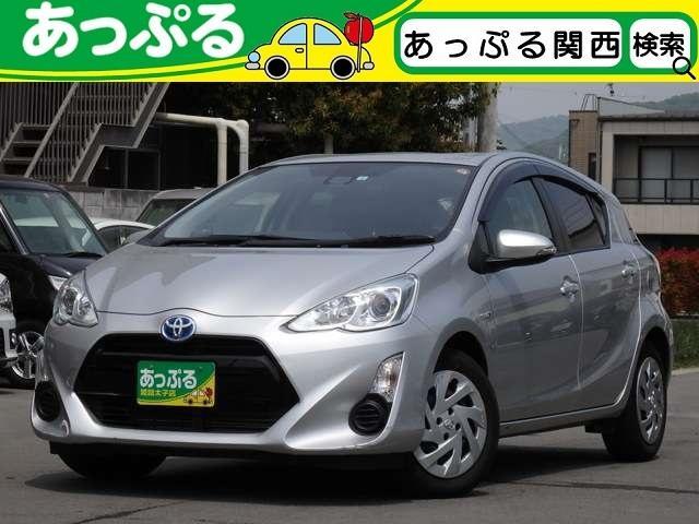 トヨタ S衝突防止 レーンキープ スマートキー ナビ TV Bカメラ