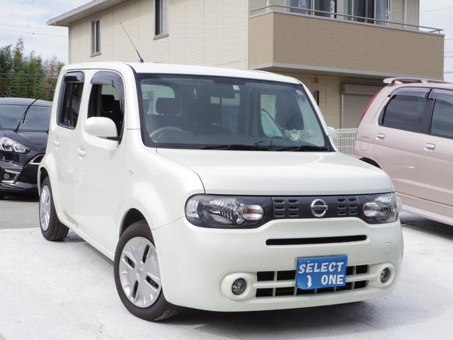 日産 15X VセレクションBluetoothナビ ウィルス抗菌車