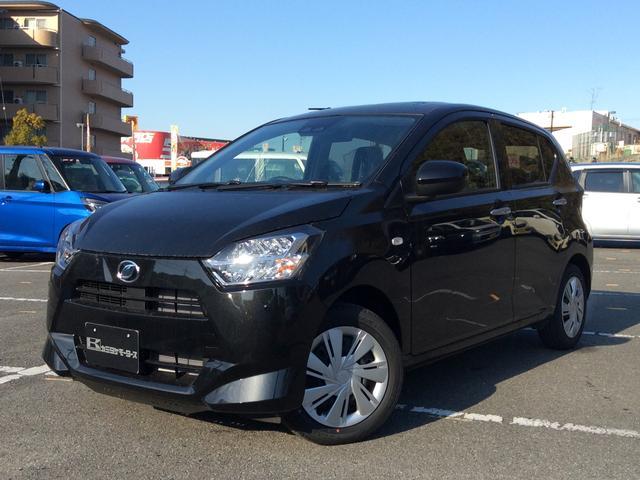 ダイハツ X SAIII 軽自動車 キーレス スマートアシストIII