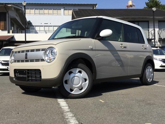 スズキ S 軽自動車 キーフリー シートヒーター レーダーブレーキ