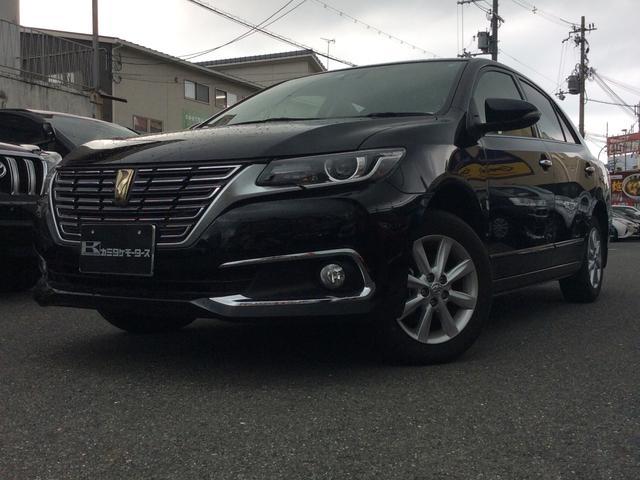 トヨタ 1.5F EXパッケージ セダン・キーフリー・オートエアコン