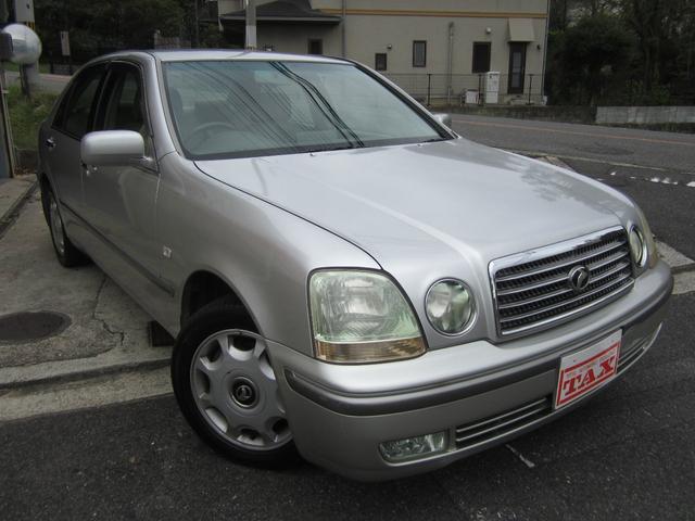 トヨタ NC300・キーレス付