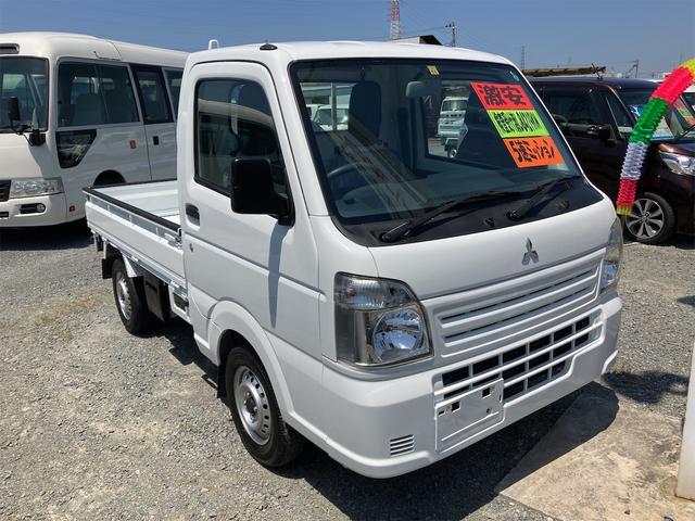 三菱 M 5MT