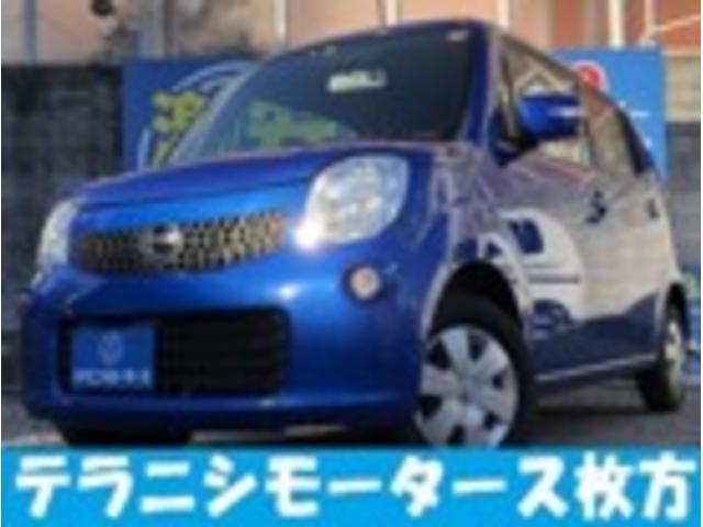 日産 S スマートキー バックモニター AAC