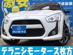 コペンローブ S 軽自動車 フルセグ 赤レカロ カーボンパーツ