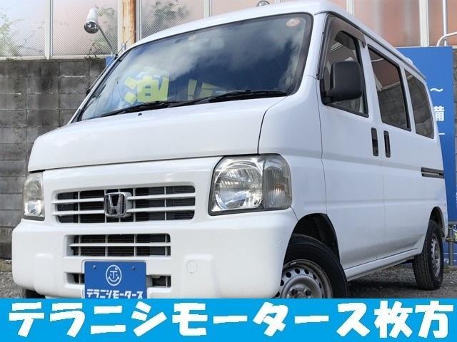 ホンダ SDX 軽自動車 ETC 純正オーディオ パワステ 修復無