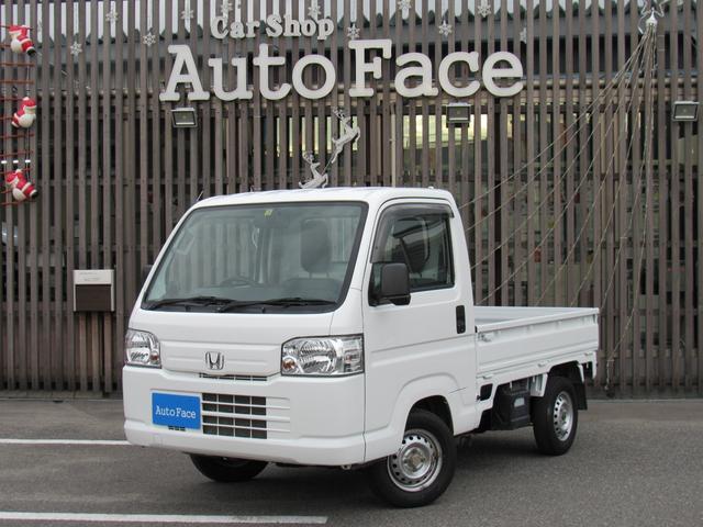 ホンダ アクティトラック SDX 5速マニュアル エアコン パワステ ETC CD