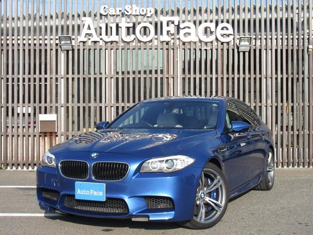 BMW  純正ナビTV Bカメラ 本革シート クルーズコントロール スマートキー