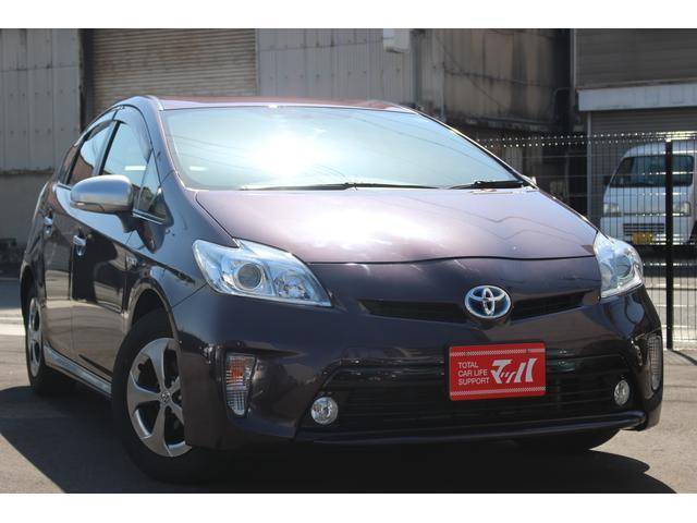 トヨタ Sマイコーデ 革シート 純正ナビ 7月末までの特 別 特 価