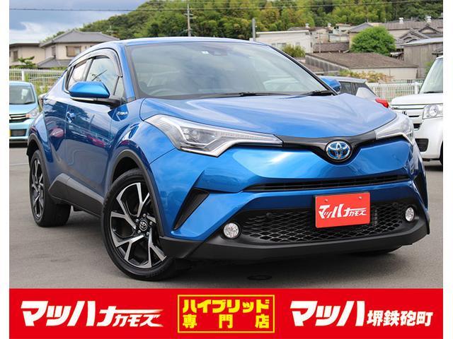 トヨタ G LEDエディション 9月限定価格