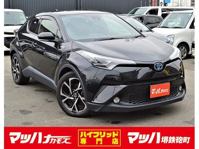 トヨタ G ETC バックモニター 自動ブレーキ SDナビ フルセグ